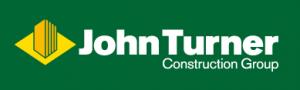john turners