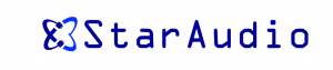 logo-409513.jpg